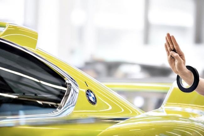 BMW 30 CLS Hommage 2015 13