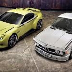 BMW 30 CLS Hommage 2015 14