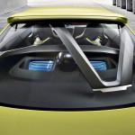 BMW 30 CLS Hommage 2015 17