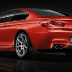 BMW M6 Competition Package 2015 05