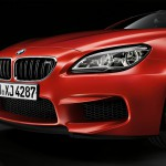 BMW M6 Competition Package 2015 06