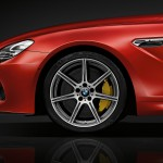 BMW M6 Competition Package 2015 07