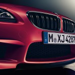 BMW M6 Competition Package 2015 09