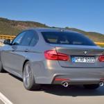 BMW Serie 3 2015 M Sport 01