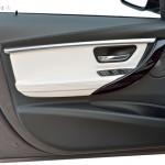 BMW Serie 3 2015 M Sport 09