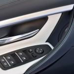 BMW Serie 3 2015 M Sport 10
