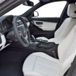 BMW Serie 3 2015 M Sport 12
