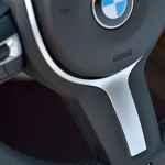 BMW Serie 3 2015 M Sport 15