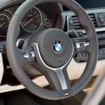 BMW Serie 3 2015 M Sport 17