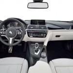 BMW Serie 3 2015 M Sport 19
