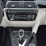 BMW Serie 3 2015 M Sport 20