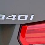 BMW Serie 3 2015 M Sport 22