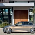 BMW Serie 3 2015 M Sport 23