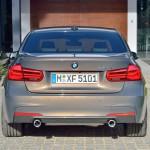 BMW Serie 3 2015 M Sport 25