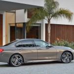 BMW Serie 3 2015 M Sport 26