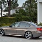 BMW Serie 3 2015 M Sport 27