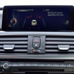 BMW Serie 3 2015 M Sport 29