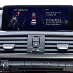 BMW Serie 3 2015 M Sport 30