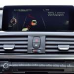 BMW Serie 3 2015 M Sport 31