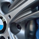 BMW Serie 3 2015 Sport Line 01