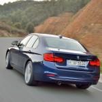 BMW Serie 3 2015 Sport Line 02