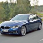 BMW Serie 3 2015 Sport Line 03