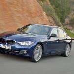 BMW Serie 3 2015 Sport Line 04