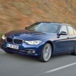 BMW Serie 3 2015 Sport Line 05