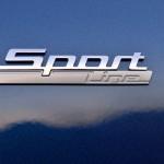 BMW Serie 3 2015 Sport Line 06