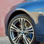 BMW Serie 3 2015 Sport Line 08