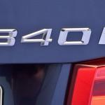 BMW Serie 3 2015 Sport Line 09