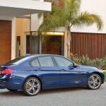 BMW Serie 3 2015 Sport Line 18