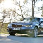 BMW Serie 3 2015 Sport Line 21