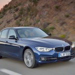 BMW Serie 3 2015 Sport Line 28