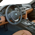 BMW Serie 3 Touring 2015 Luxury Line 02