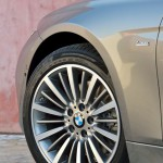 BMW Serie 3 Touring 2015 Luxury Line 12
