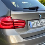 BMW Serie 3 Touring 2015 Luxury Line 25