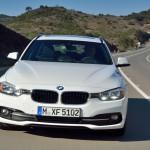 BMW Serie 3 Touring 2015 Sport Line02