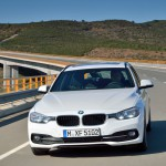 BMW Serie 3 Touring 2015 Sport Line03
