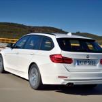 BMW Serie 3 Touring 2015 Sport Line05