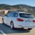 BMW Serie 3 Touring 2015 Sport Line06