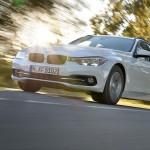 BMW Serie 3 Touring 2015 Sport Line07