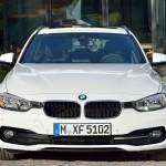 BMW Serie 3 Touring 2015 Sport Line09