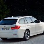 BMW Serie 3 Touring 2015 Sport Line11
