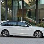 BMW Serie 3 Touring 2015 Sport Line12