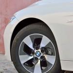 BMW Serie 3 Touring 2015 Sport Line21
