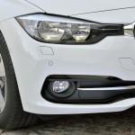 BMW Serie 3 Touring 2015 Sport Line22