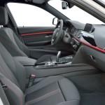 BMW Serie 3 Touring 2015 Sport Line23