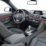 BMW Serie 3 Touring 2015 Sport Line24