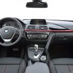 BMW Serie 3 Touring 2015 Sport Line25